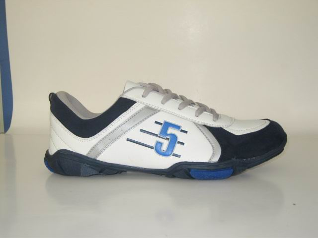 Sport Shoes (Шарфы)