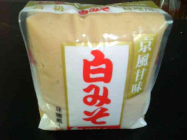 Prepared White Rice Paste (Подготовлено Белый рис Вставить)