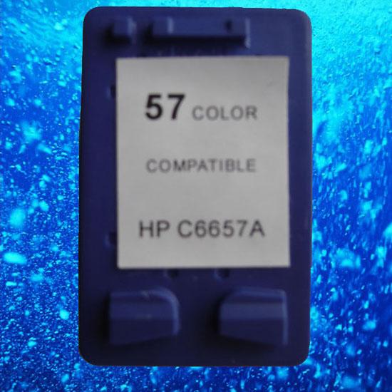 Inkjet Hp 131 (Струйный Hp 131)