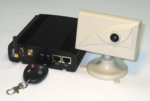 Global Track Vehicle GPRS / CDMA Tracking System (Глобальная гусеничная машина GPRS / CDMA системы отслеживания)