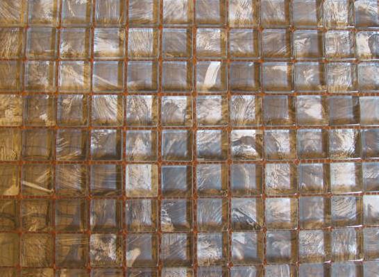 Glass Tile (Стеклоблоки)