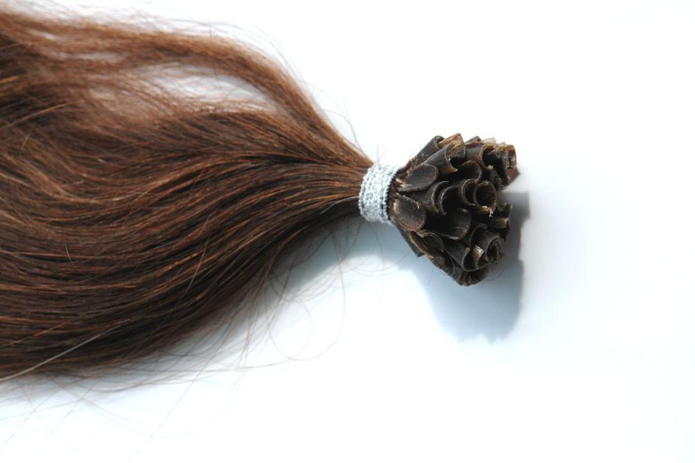 Как лечить стрессовое выпадение волос