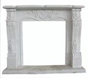 Fireplace (Камины)