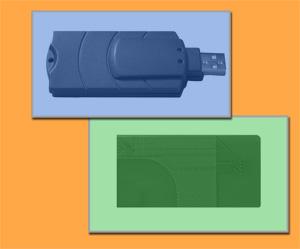 Smartcard Sharing TV Equipment (Смарт-карта Обмен ТВ оборудование)