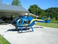 Helicopters And Commercial Aircraft (Вертолеты и коммерческими самолетами)