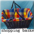 Willow Basket (Willow корзины)