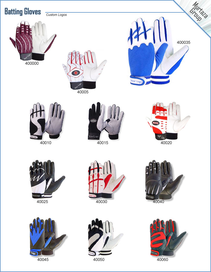 Baseball And Cricket Batting Gloves, Sports Gloves, Workout Gloves, Fitness