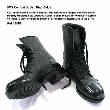 Женская обувь в интернет магазине