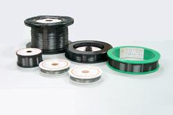 Molybdenum Wire, Electrode, Rod (Molybdän-Draht, Elektrode, Rod)