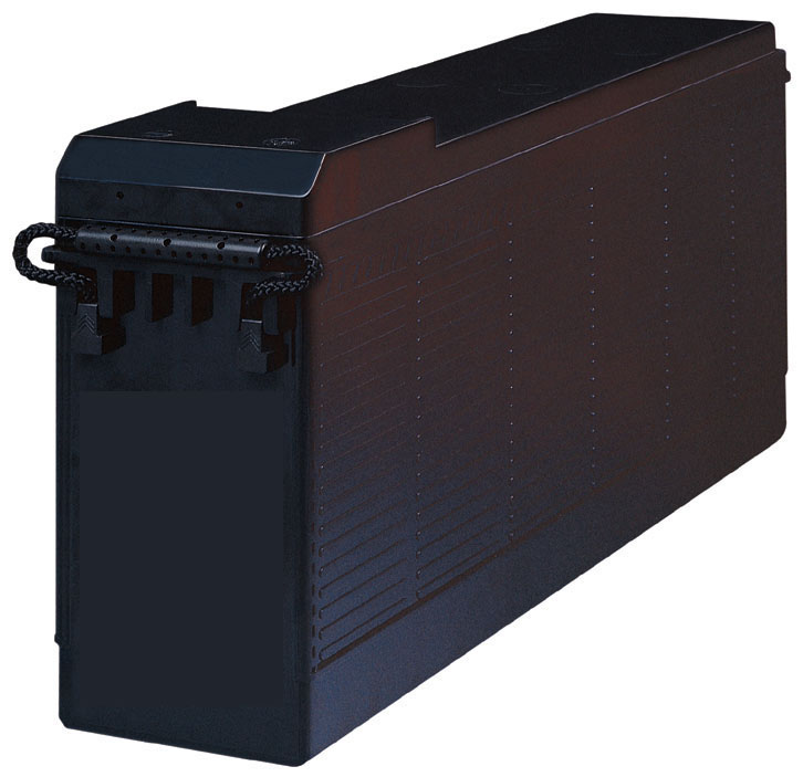 Cycle Battery (Cycle Battery)