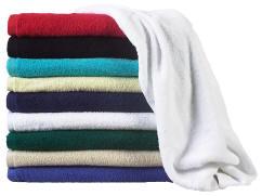 Institutional Towels, Bath Mats & Shower Wraps (Институциональные полотенца, коврики & душ Обертывания)