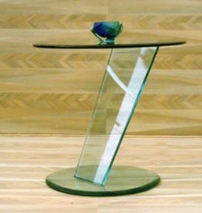 Furniture Glass & Mirror (Мебель Стекло & Зеркала)