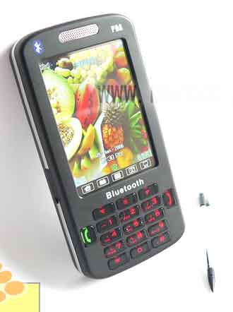 PDA Mobile Phone (OEM)