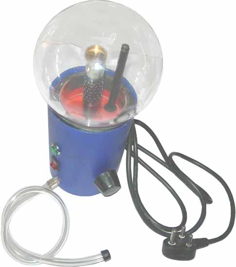 Vaporizer ( Electrical ) 220V/110V (Испаритель (электротехника) 220V/110V)