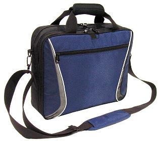 Laptop Bag (Ноутбук Сумка)