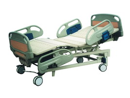 Hospital Bed & Other Medical Equipments (Больница Bed & Другое медицинское оборудование)