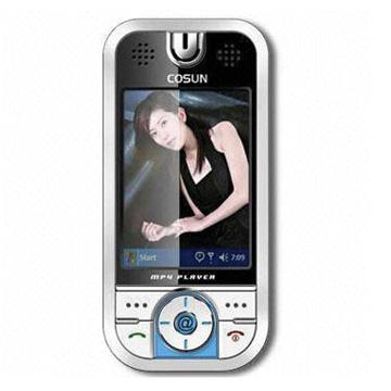 GSM-Mobiltelefone (GSM-Mobiltelefone)