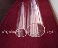 Clear Quartz Rod (Открытый кварцевый стержень)