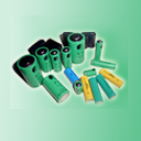 Li / Socl2 Batteries, Li / Mno2 Batteries, Li / So2 Batteries (Li / Socl2 Батареи, Li / МпО2 Батареи, Li / SO 2 Батареи)