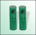 C Size 3. 6v Er26500 8. 5ah, 9. 0ah, Er26500h / Er26500m Lithium Batteries (C Размер 3. 6V Er26500 8. 5AH, 9. 0Ah, Er26500h / Er26500m литиевых батарей)