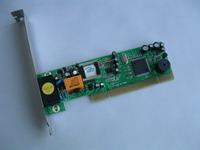 Smartlink Software Fax Modem (Smartlink программного обеспечения факс-модем)
