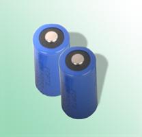 3.0V CR14250 Primary lithium batteries (3.0V CR14250 Первичные литиевые батареи)