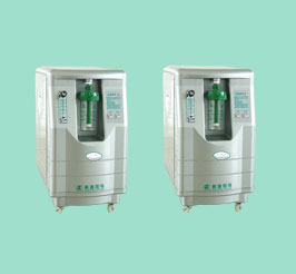 Oxygen Generator (Генератор кислорода)