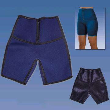 Neoprene Pants Or Slimming Pants Or Health Care (Неопрен брюки или брюки для похудения и медицинской помощи)