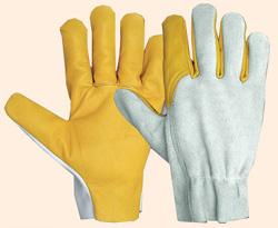 Driving Glove (Вождение Glove)