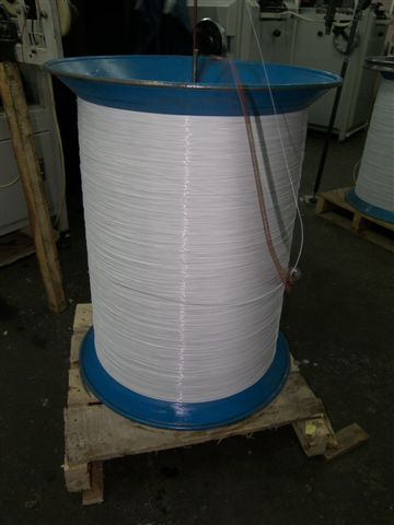Nylon Coated Wire (Nylon Coated Wire)