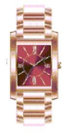 Swiss Made Montres Edouard Lauzieres Quartz Watch (Swiss Made Montres Эдуард Lauzieres Кварцевые часы)
