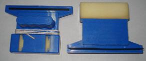 Magnetic Window Cleaners (Магнитная Window Cleaners)