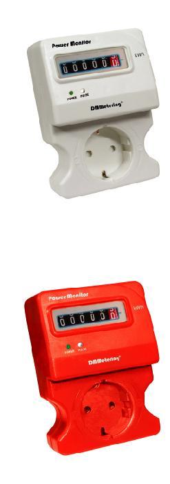 Power Monitor (Power Monitor)