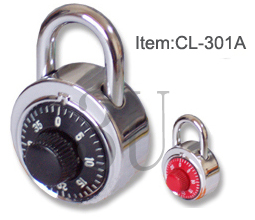 Password Lock (Password Lock)