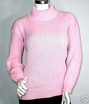 "Sweaters Of Alpaca (Свитера ""Альпака"")"