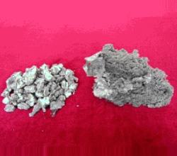 Titanium Sponge (Титановой губки)