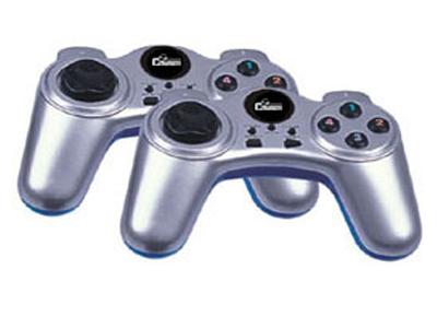 Gamepad (Геймпад)