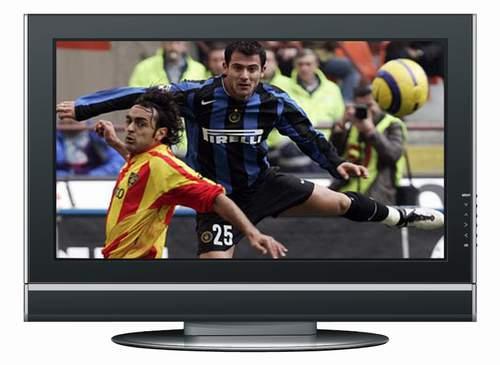 32 Inch LCD TV (32-дюймовый ЖК-телевизор)