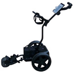 Remote & Electric Golf Trolley Wb-Gt102a