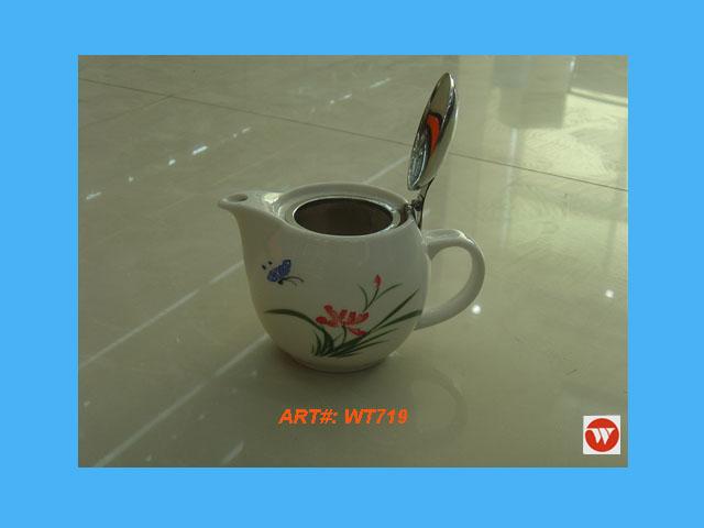 Coffee Sets (Кофейные наборы)