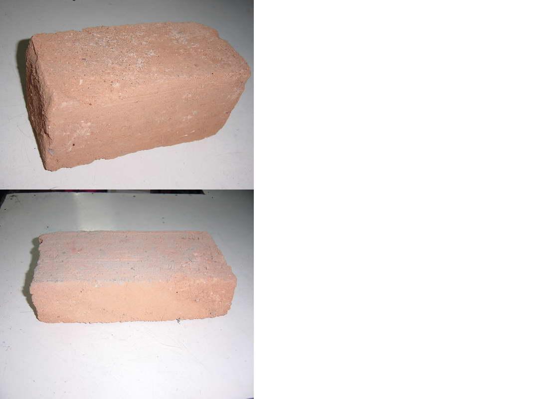 Brick (Кирпичный)