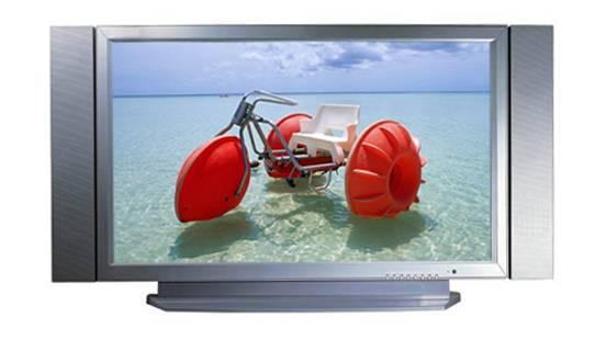 42 Inc Plasma Tv With Samsung Or LG Panel Inside (42 Inc плазменный телевизор Samsung или LG группы Inside)