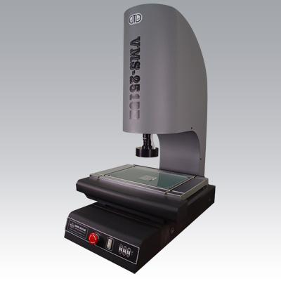 CNC Video Measuring System (ЧПУ видео измерительная система)