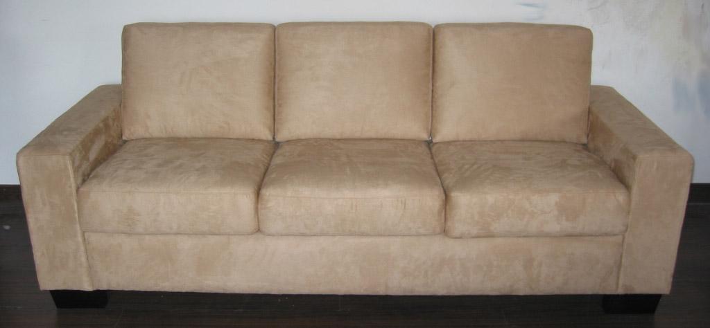 Microfiber Sofa ( Microfiber Sofa)