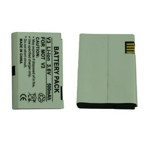 Mobile Phone Batteries (Мобильный телефон Батареи)