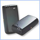 BT15MR 32 Channel Bluetooth GPS Receiver (BT15MR 32 канал Bluetooth GPS приемник)