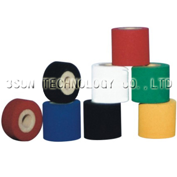 Ink Rolls & Hot Melt Ink Rolls (Ink Rolls & Hot Melt Ink Rolls)