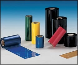 Thermal Transfer Ribbons (Thermal Transfer Ribbons)