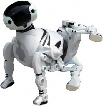 Electronic Pet (Электронные Pet)