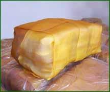 Raw Rubber HS CODE 4001 (Сырье и резиновые КОДА ГС 4001)